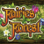 Fairies Forest автоматы 777