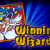 Winning Wizards в онлайн казино